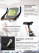 BH Fitness SK8000 SMART promo 5