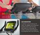 BH Fitness SK8000 SMART promo