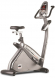 BH Fitness Carbon Bike Generator z profilu